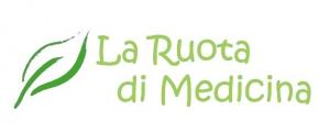 corso naturopatia on line