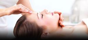 massaggio corsi