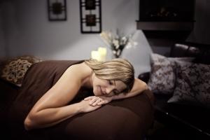 massaggio olistico 2
