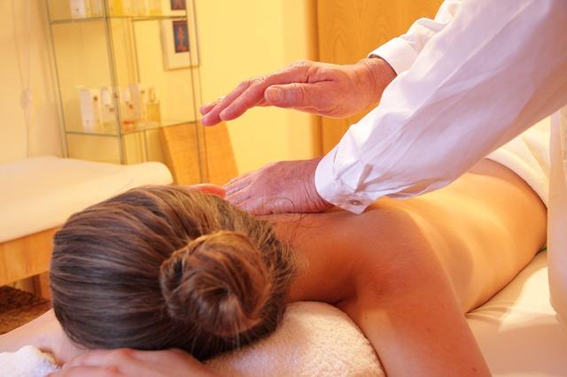 massaggio olistico 3