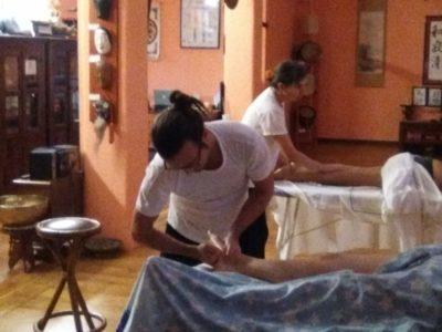 massaggio-3