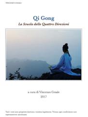 Qi Gong img icona