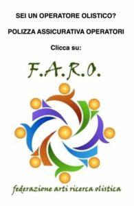assicurazione operatore olistico logo