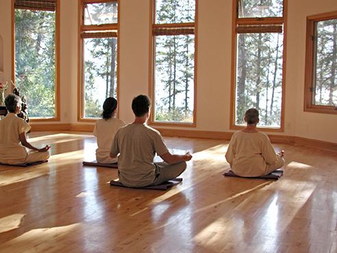 Insegnare-meditazione
