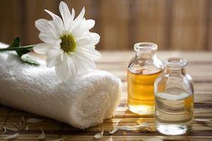massaggio olistico-123