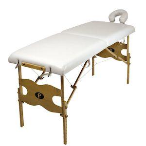 massaggio-olistico-lettino