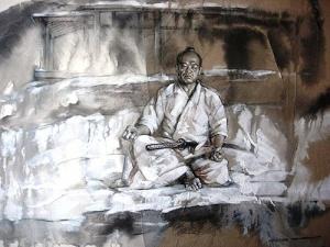 arti-marziali-e-meditazione-2
