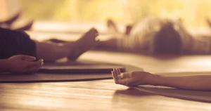 tecniche-di-meditazione-1