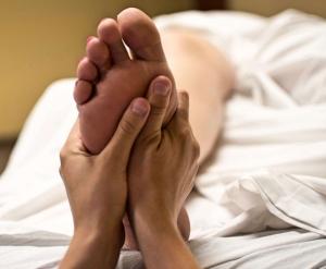 corso massaggio olistico riflessologico 2