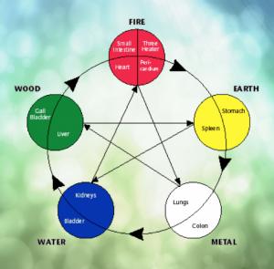 corso massaggio olistico riflessologico 3