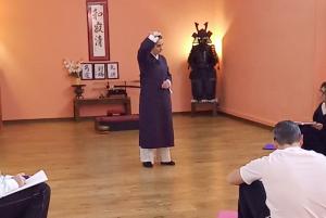 Meditazione-yin-yang-2